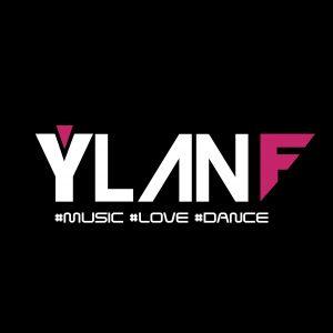 אילן פיטוסי | YlanF